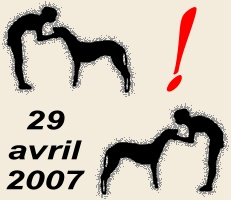 logo rencontre29 avril 2007